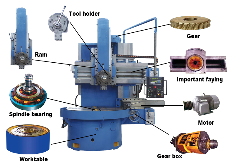 Vertical Lathe Machine1.jpg