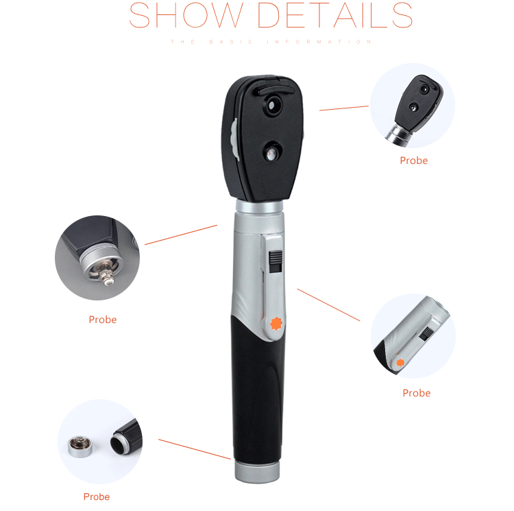 pathological otoscope device.png