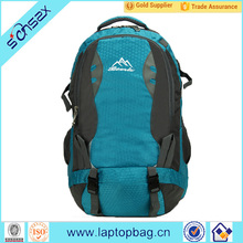 sport rucksack hiking waterproof bag backpack Sport team backpack