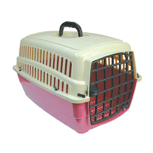 Light Weight Pet Dog Carrier