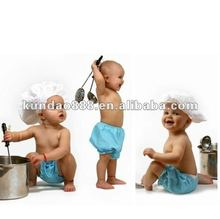 fashion handicraft gifts babies for Household adornment furnishing articles