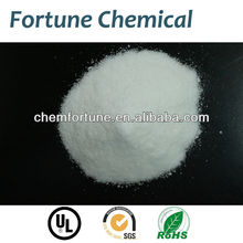 food ammonium bicarbonate baking