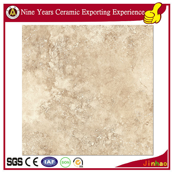 Outdoor ceramic tile,granito ceramic tile