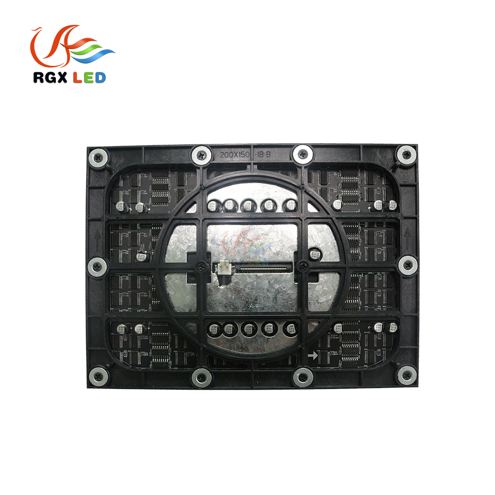 Best Brand Outdoor <strong>Led</strong> Module Low Power Consumption Outdoor Full Color <strong>P10</strong> <strong>Led</strong> Module.