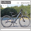 MOTORLIFE/OEM 26inch 1000W e-bike with CE, big power Electric Motorcycle