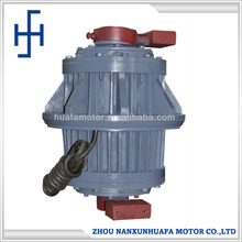 professional quality controller vibration motor