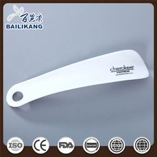 Promotional Sales Plastic Shoe Horn