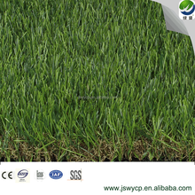 CE/SGS approved good quality artificial grass with cheap price for yard/garden/residental