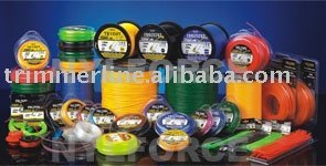 Brush Cutter Nylon line