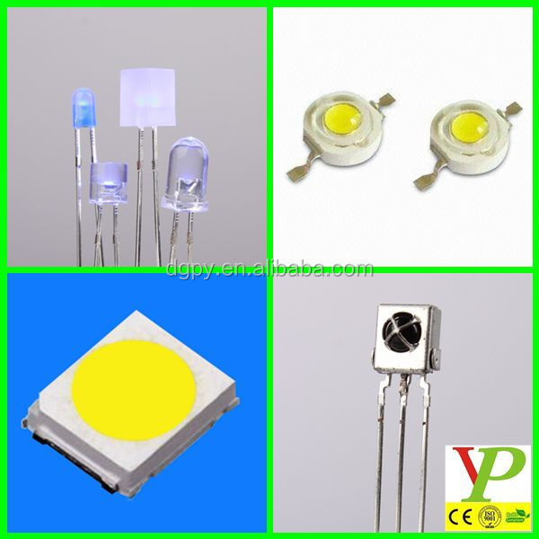 CE & RoHS Compliant Top factory 3014/3528/5050/5730 smd led light