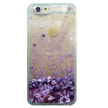 Ultra Thin Soft TPU Gel Transparent Crystal Clear Silicon Back Cover Phone Case for Acer Liquid X2