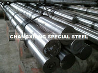 1.4021 stainless steel