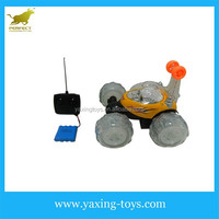 Radio Control Car,rc car with music and light YX000742