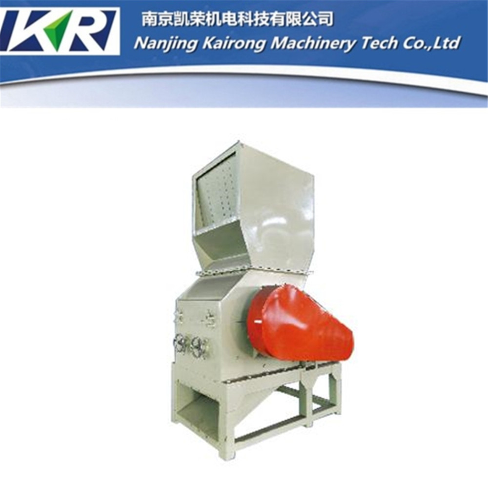 Crusher Of Plastic Water Bottle Cut Machine Prices