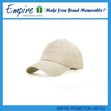 White wholesale custom promotion cheap fitted japanese baseball caps