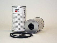 HIgh quality fleet guard FF5369 fuel filter