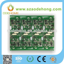 Professional Game Pcb Supplier And Smt Pcba Supplier For Computers,Games Consoles,I-pods,Tvs