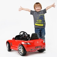 Ride on car for children small toy cars