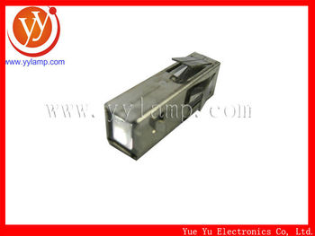 Projector Light Tunnel for Benq MP515