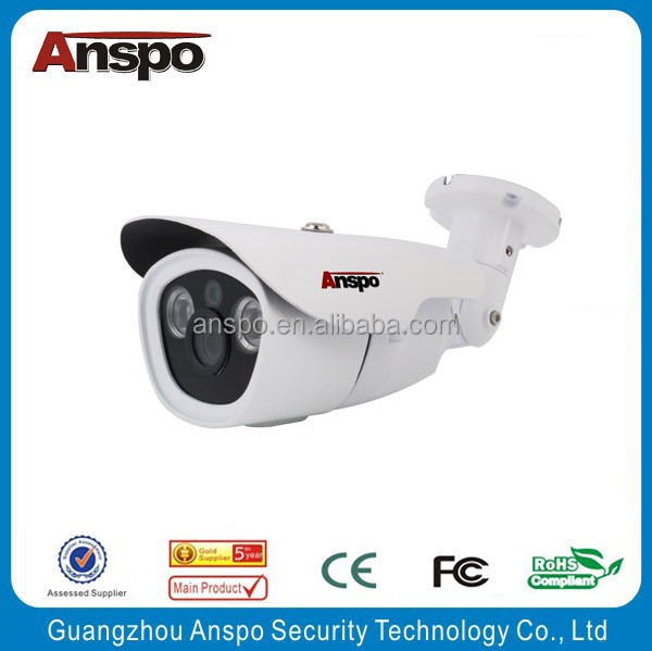 security ip camera system camera cctv onvif ip camera 1080p manual home security gsm alarm system