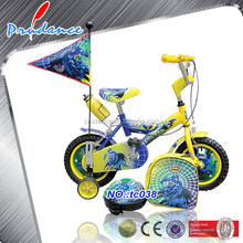 2014 luxury zhengda cute famous used motorcycles for sale