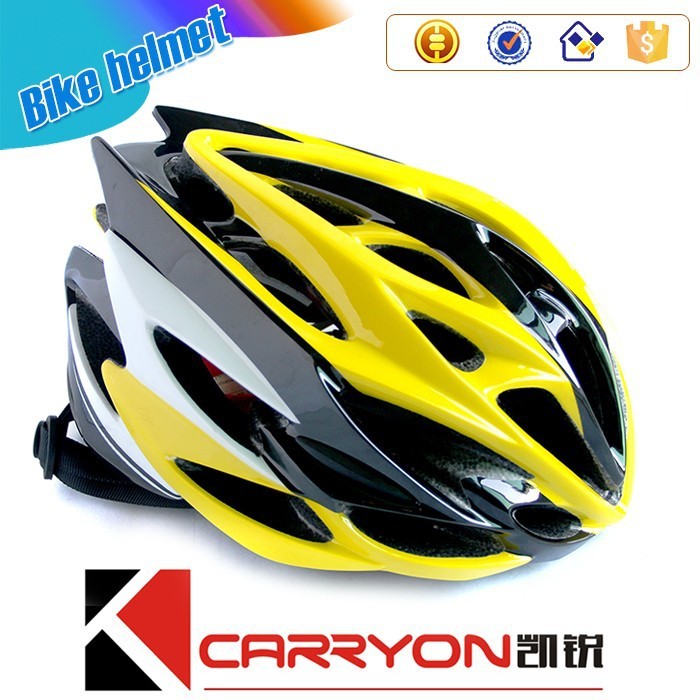 Hot Unique Safety Bike Helmet