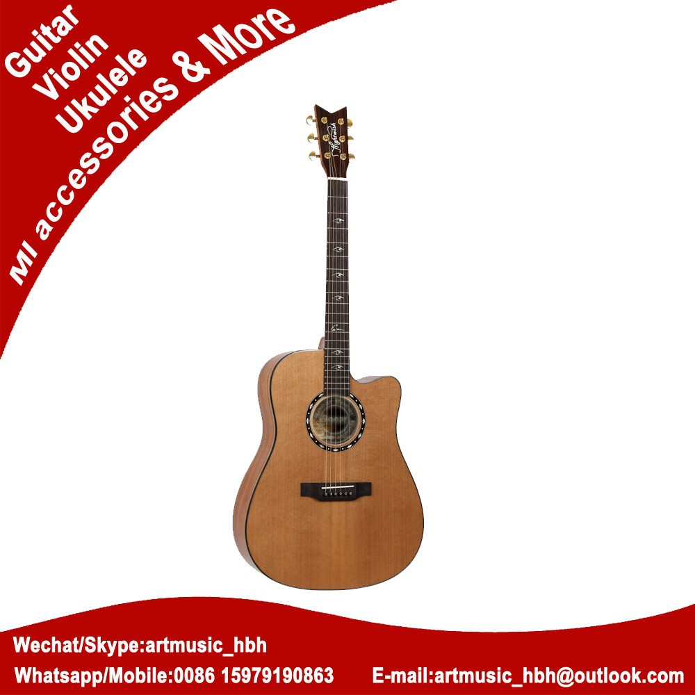 mahogany neck rock guitar of music instruments names