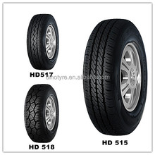 price tyre / cheap tires 235/85r16 235/35ZR19 245/35ZR19 tire manufacturer 255/35ZR19