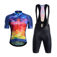 MONTON Wholesale 2016 Cycling Clothing Mens