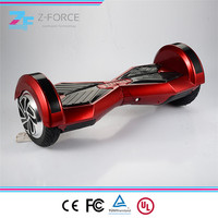 Best Quality Low Price electro scooter balance