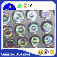 2017 making free design the top Selling Epoxy Dome Label with waterproof and good price,epoxy resin crystal clear sticker