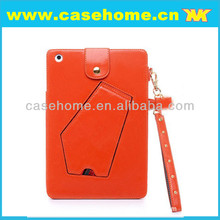 for ipad air pu leather case
