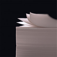 a4 paper manufacturer in China a4 copy paper a4 paper for all the world buyers