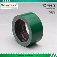 SOMITAPE SH318 Premium Grade Strong Adhesive Waterproof Duct Tape for Multi Use