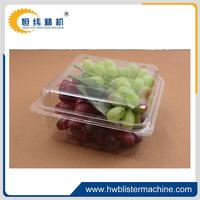 ECO-friendly cheap ceramic fruit tray for sale