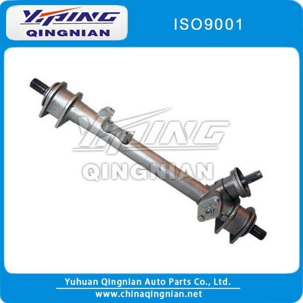 Manual Steering Gear Box for Volkswagen Golf, Jetta OEM:192 419 063B