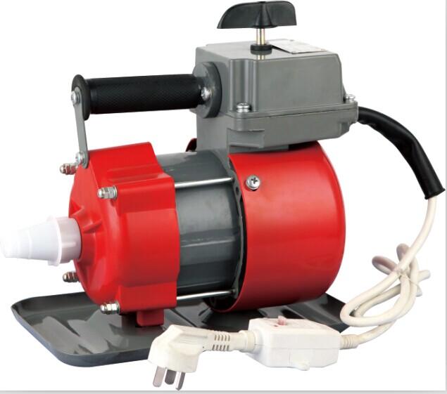 Electric vibrator motor view electric vibrator motor for Small electric vibrating motors