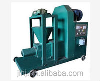 coconut shell charcoal machine/ rice hull charcoal macking machine Direct Manufacturer