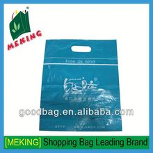New Product Of Plastic Golf Bag Tag
