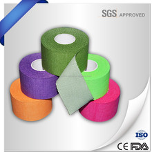 China Manufactory Sports Tex Tape!!(SGS Approved)