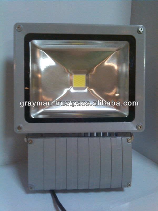 High power led flood light/ 150w led flood light/ SMD Flood light 100W