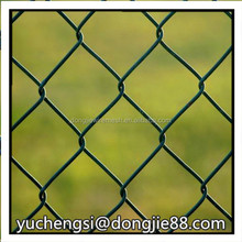 2016 Privacy Chain Link Fence for garden