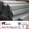 Hot Dipped Galvanizing CarbonSteel Pipe