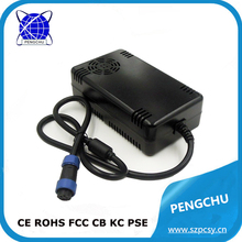 Factory wholesale plastic case ac dc switching power supply 5v 30a 150w with FCC ROHS CE series certificate
