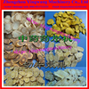 /product-gs/herb-root-cutting-machine-plant-root-slicing-machine-60381872563.html