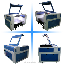 stone granite image laser engraving machine lowest price for sale