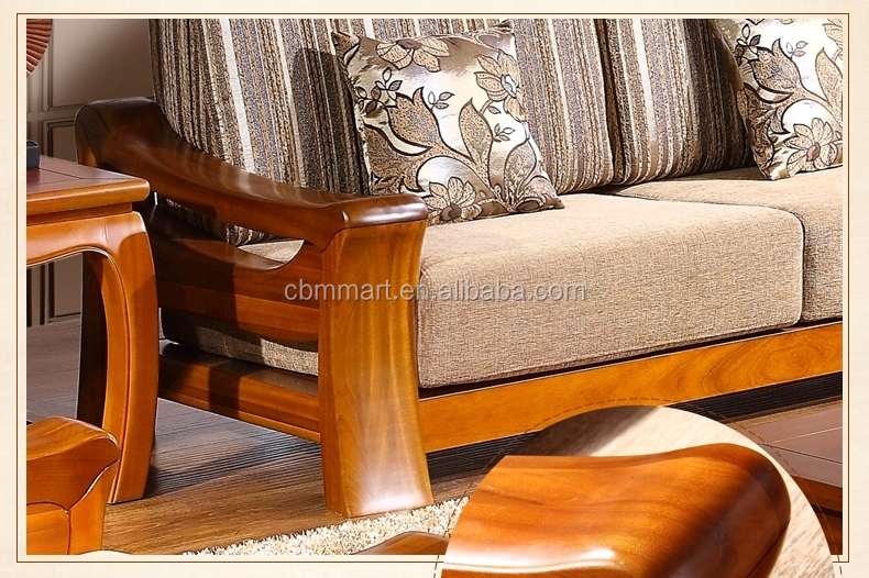 teak wood sofa set design for living room living room furniture design buy teak wood sofa set. Black Bedroom Furniture Sets. Home Design Ideas