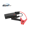 8000mAh 12V Mini Emergency Portable Car