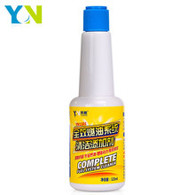All Purpose Anti Aging Car Cleaner Power Boost Fuel System Cleaner