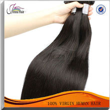 cheap indian human hair straight bundles